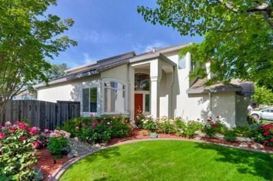 3301 Marina Cove Circle, Elk Grove, CA 95758 - #: 20013400