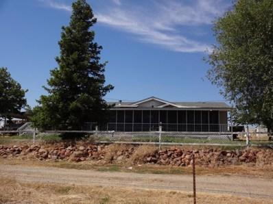 8131 Merced Falls Road, Snelling, CA 95369 - #: 20014633