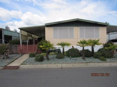 17251 N Tretheway Road UNIT 3, Lockeford, CA 95237 - #: 20018710
