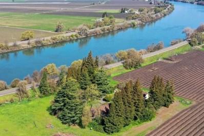 10250 River Road, Hood, CA 95639 - #: 20019723