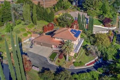 3424 Kimberly Road, Cameron Park, CA 95682 - #: 20021742