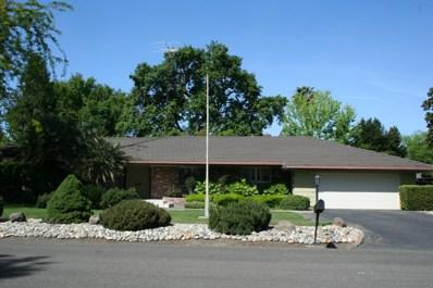 8341 Manor Circle, Stockton, CA 95212 - #: 20023025