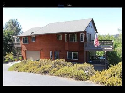 3405 Kimberly Road, Cameron Park, CA 95682 - #: 20023433