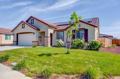 2598 N Rock Creek, Los Banos, CA 93635 - #: 20023671