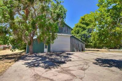 48235 Sutter Road, Clarksburg, CA 95612 - #: 20023781