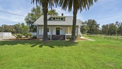 12601 Clay Station Street, Herald, CA 95638 - #: 20024537