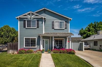 1959 Stephens Lane, Woodland, CA 95776 - #: 20025630