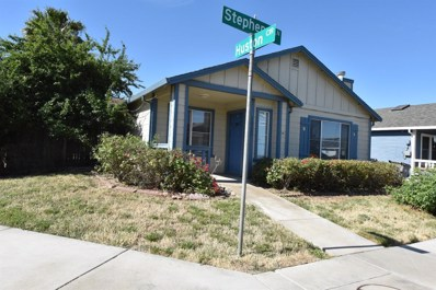 1988 Stephens Lane, Woodland, CA 95776 - #: 20030179