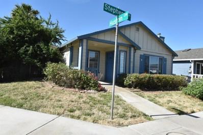 1988 Stephens Lane, Woodland, CA 95776 - #: 20030179