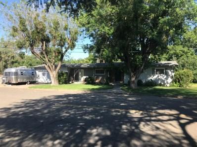 9664 W Oak Grove Avenue, Knights Landing, CA 95645 - #: 20031958