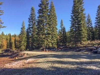 17935 Sadie D Mine, Nevada City, CA 95959 - #: 20032162