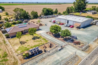 26353 N Vail Road, Thornton, CA 95686 - #: 20032366