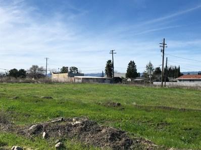 0 County Road 89, Madison, CA 95653 - #: 20034095