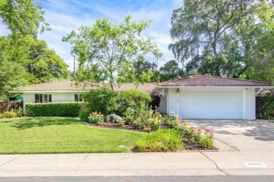 5358 Ridgevale Way, Fair Oaks, CA 95628 - #: 20035493