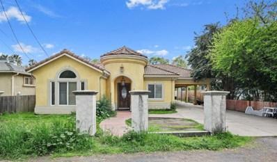 8500 W Alice Avenue, Thornton, CA 95686 - #: 20036054