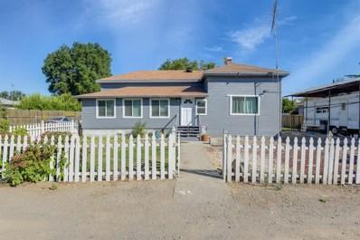 360 Poundstone Street, Grimes, CA 95950 - #: 20036827