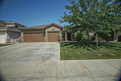 739 Mallard Drive, Williams, CA 95987 - #: 20038226