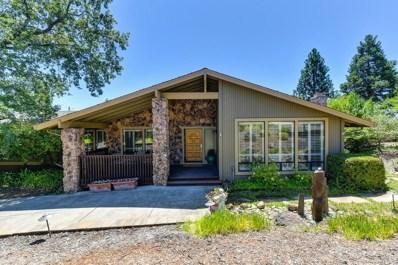 3271 Kimberly Road, Cameron Park, CA 95682 - #: 20038242