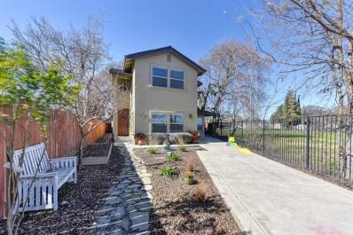 10730 3rd Street, Hood, CA 95639 - #: 20043830