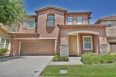 35 Belluno Drive, Stockton, CA 95209 - #: 20044195