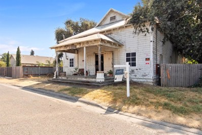 37735 Sacramento Street, Yolo, CA 95697 - #: 20047331