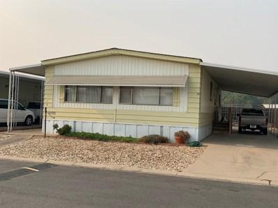 17251 N Tretheway Road Unit 6, Lockeford, CA 95237 - #: 20050079