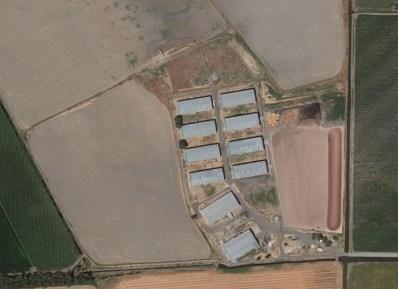 875 Alfalfa Plant Road, Courtland, CA 95615 - #: 20050598