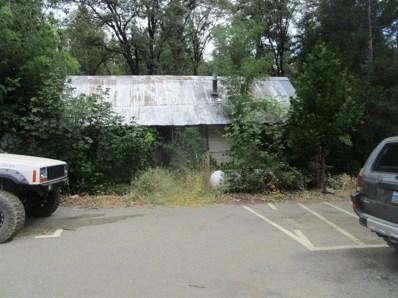104 Plaza Court, Alleghany, CA 95910 - #: 20051163