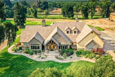 11422 Livingston Cressey Rd., Livingston, CA 95334 - #: 20055191