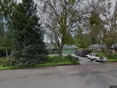 8309 Lucienne Drive, Stockton, CA 95212 - #: 20056943