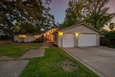 5357 Ridgevale Way, Fair Oaks, CA 95628 - #: 20060803