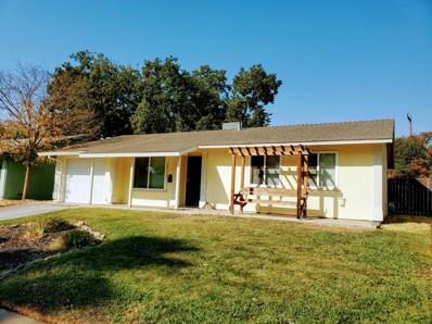 2012 Kellogg Way, Rancho Cordova, CA 95670 - #: 20061649