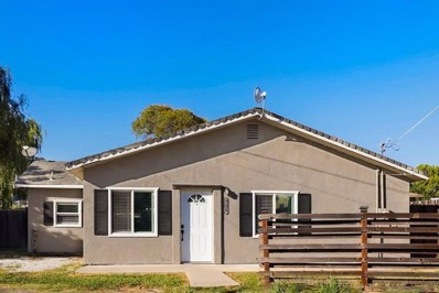 985 Blair Street, Hood, CA 95639 - #: 20062071