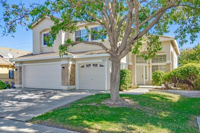 967 Witham Drive, Woodland, CA 95776 - #: 20062510