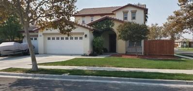 2598 S Creekside Drive, Los Banos, CA 93635 - #: 20062616