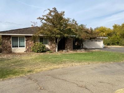 17311 N Tretheway Road, Lockeford, CA 95237 - #: 20068164