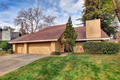5317 Terrace Oak Circle, Fair Oaks, CA 95628 - #: 221004814