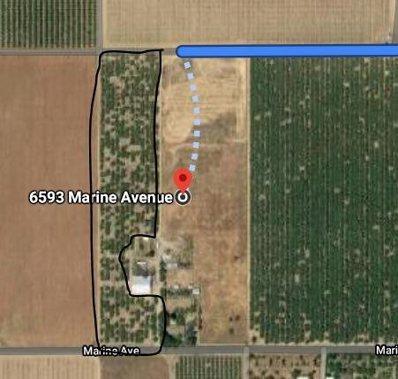 0 Marine Ave, Arbuckle, CA 95912 - #: 221005588