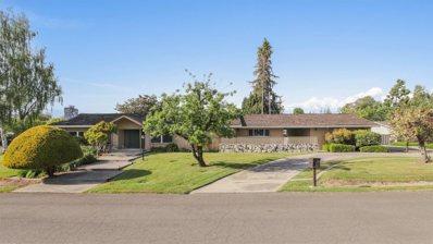 4943 Manor Circle, Stockton, CA 95212 - #: 221034512