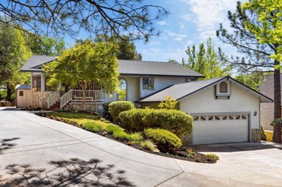 11763 Lavender Court, Auburn, CA 95602 - #: 221038660