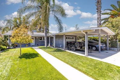 8609 Laird Street, Patterson, CA 95363 - #: 221043419