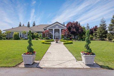 17031 N Manor Lane, Lodi, CA 95240 - #: 221048007