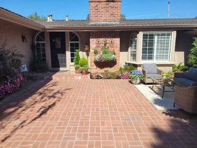 8315 Bennett Drive, Stockton, CA 95212 - #: 221060622