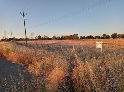 0 Highway 70, Nicolaus, CA 95659 - #: 221078833