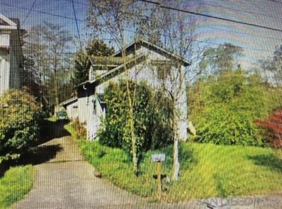 1356 Mcfarlan Street, Eureka, CA 95501 - #: 160064862