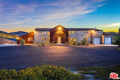 32194 MULHOLLAND Highway, Malibu, CA 90265 - #: 17239606