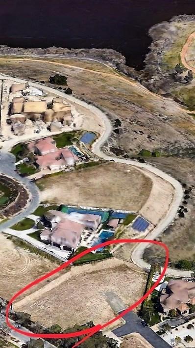 2841 GATE TWO, Chula Vista, CA 91914 - #: 180008961