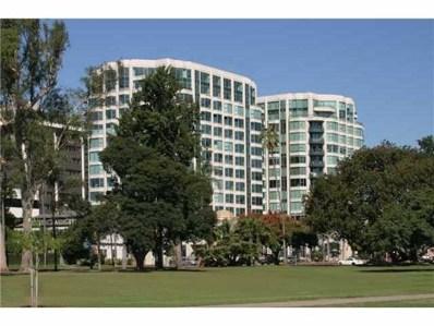 2500 6th Avenue UNIT PENTHOU>, San Diego, CA 92103 - #: 180035813