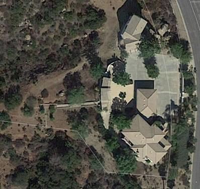 15793 Broad Oaks Rd, El Cajon, CA 92021 - #: 180038612