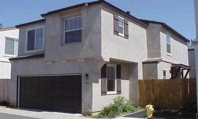 868 N Fig St., Escondido, CA 92026 - #: 180040538